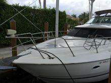2003 Cruisers Yachts 4450 Express Motor Yacht