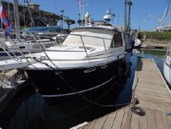 photo of  Cutwater 28