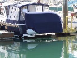 photo of  28' Cutwater 28