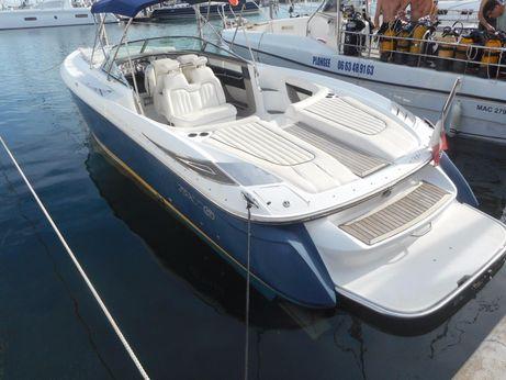 2006 Cobalt 343