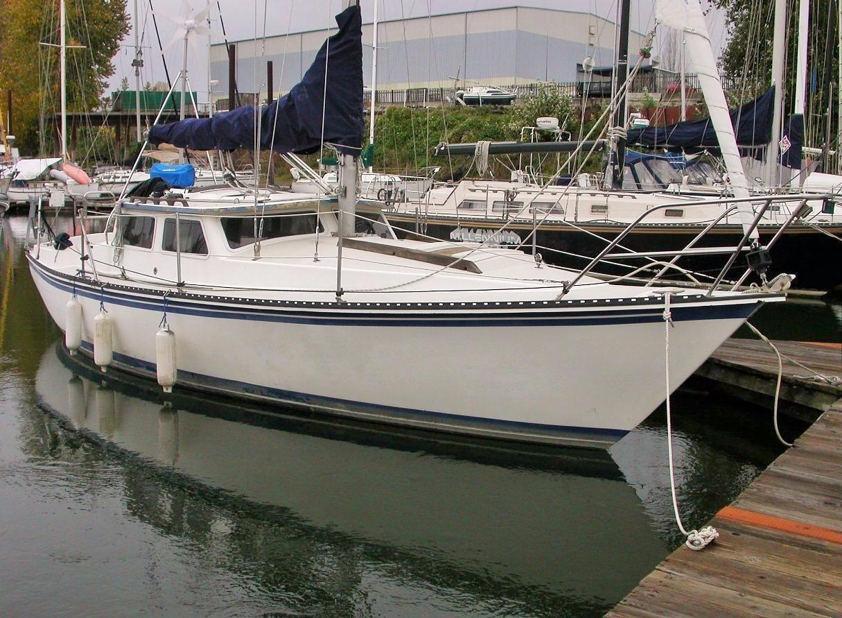 100+ Gulf Pilothouse Sailboats – yasminroohi