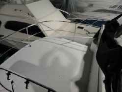 Photo of 57' Carver 570 Voyager - FRESHWATER ONLY