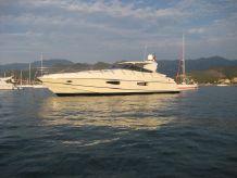 2004 Riva Mercurius 59