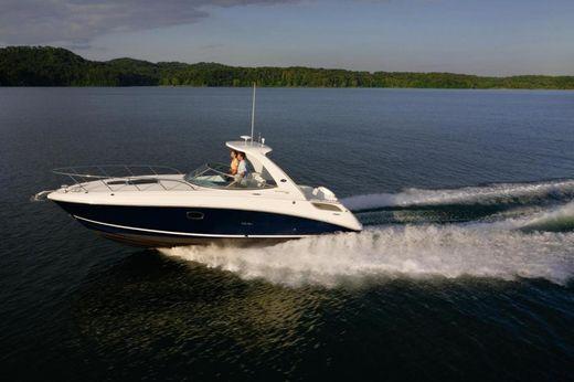 2013 Sea Ray 310 DA