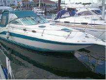 1995 Sea Ray 290 Sundancer