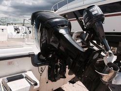 photo of  20' Boston Whaler 205 Eastport