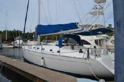2006 Beneteau Cyclades 50