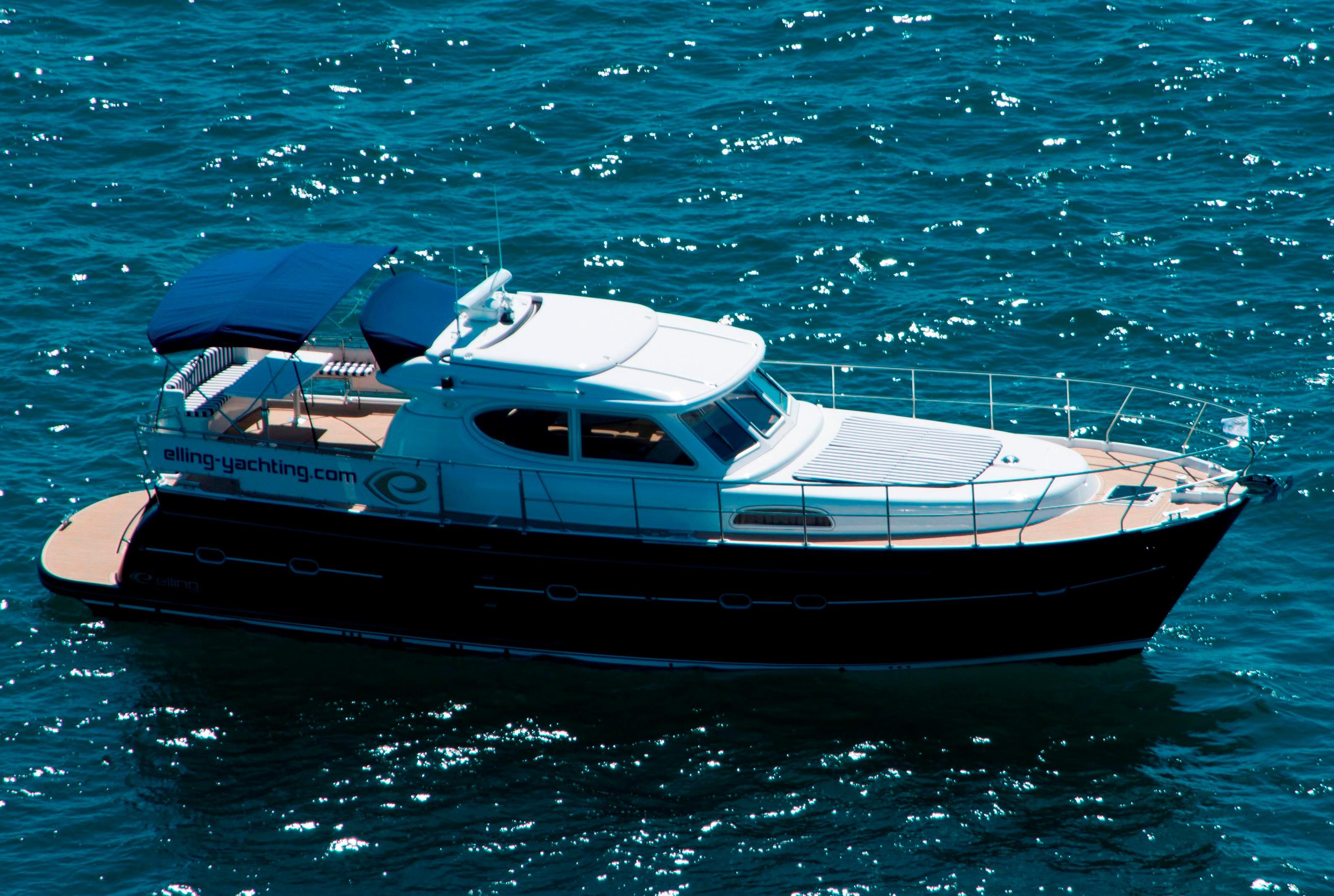 году высшим купить яхту в москве прайс информационно-развлекательный канал для