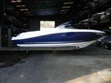 2012 Sea Ray 230SLX
