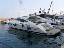2007 Sarnico 65 HT