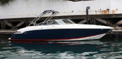 2012 Cobalt 276