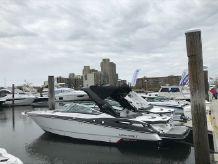 2018 Monterey 298SS Super Sport