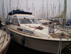 photo of  36' Storebro 36 Baltic