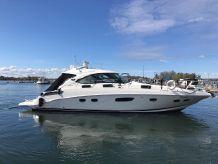 2012 Sea Ray 470 Sundancer