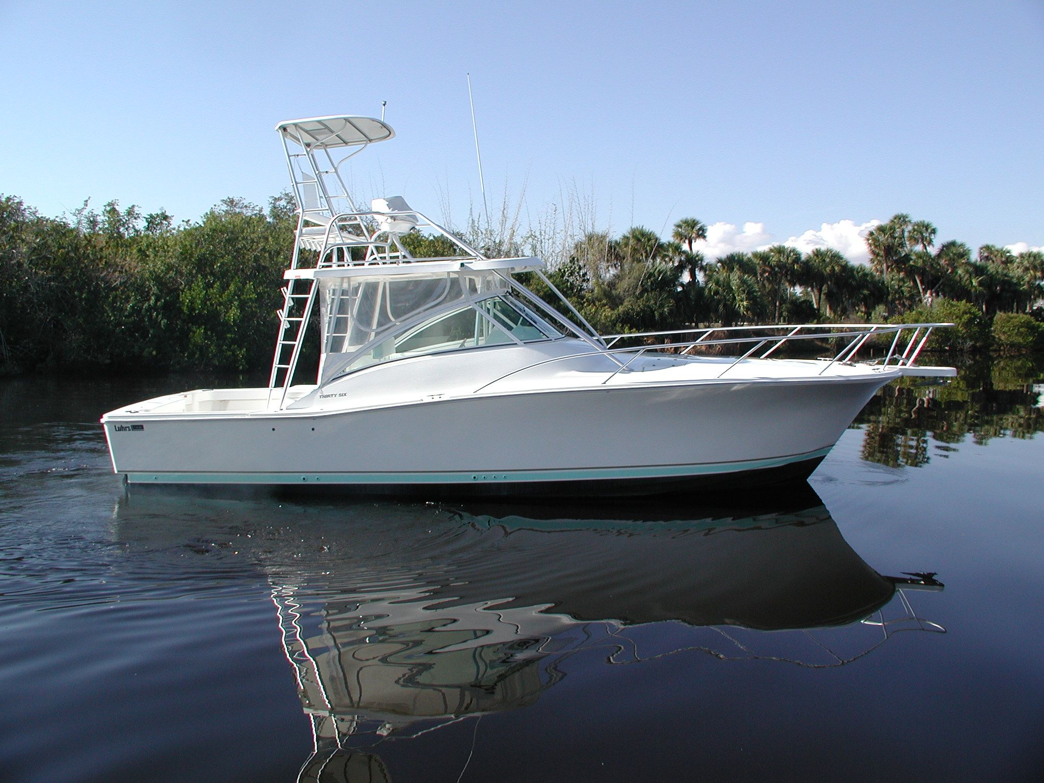 used pontoon boats for sale in florida lookup beforebuying