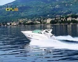 2004 Prinz Yachts 36 Open