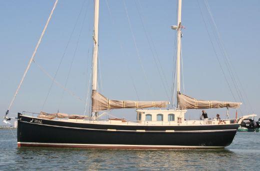 2008 Noordkaper 63