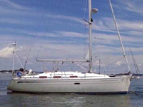 2006 Bavaria 33 Cruiser