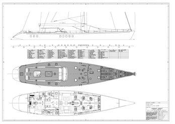 thumbnail photo 2: 2003 Custom Barcos deportivos SYL
