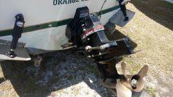photo of  20' Bertram 20 Bahia Mar