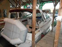 1988 1988 Searay 27 Sundancer