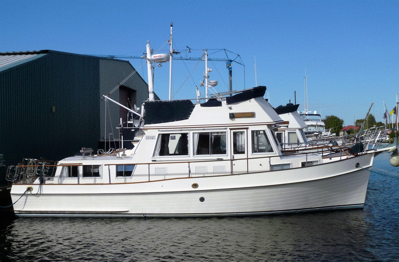 YachtWorld yachtworld  Twitter