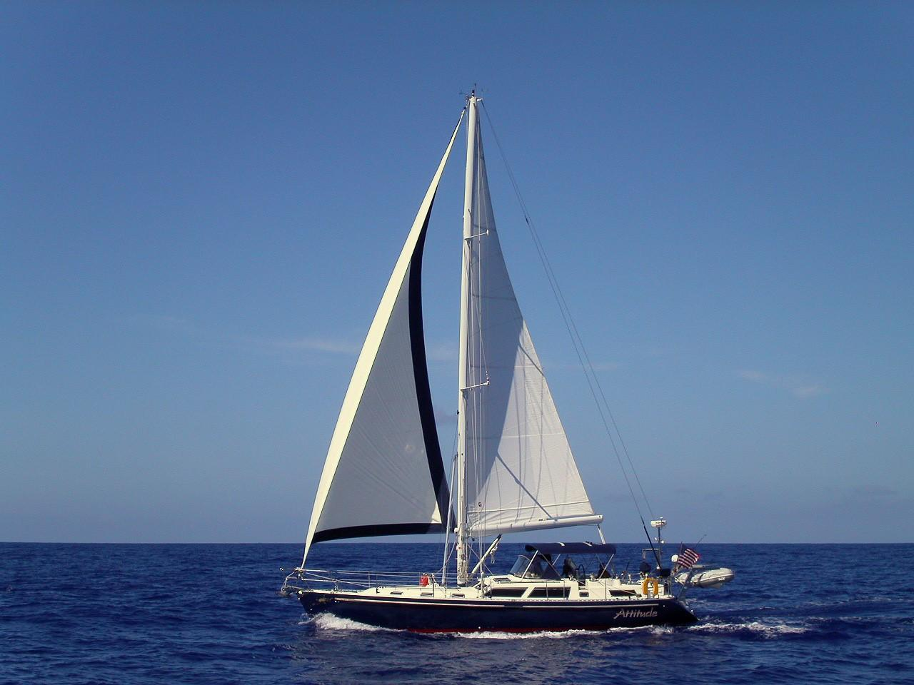 6245704_20170527181503943_1_XLARGE&w=1280&h=960&t=1495938267000 hans christian boats for sale yachtworld Simple Boat Wiring Diagram at n-0.co
