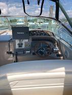 photo of  29' Sea Ray 290 Amberjack