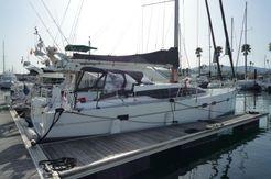 2013 Rm Yachts RM1260