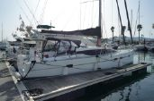 photo of 41' RM Yachts RM 1260