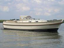 2005 Makma 36 Caribbean