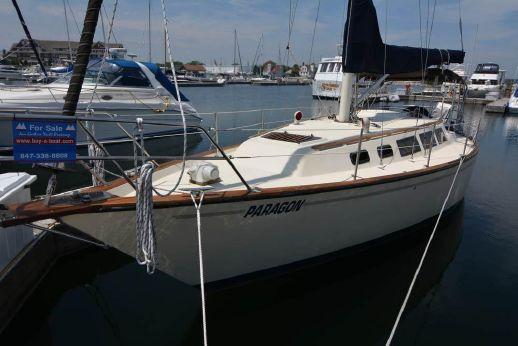 1980 S2 11.0A