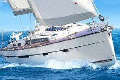 2015 Bavaria Yachts Usa Cruiser 56