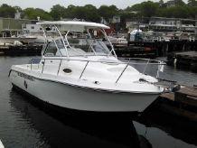 2004 Polar 2300 WA Single
