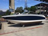 photo of 22' Cobalt 222