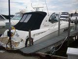 photo of 39' Sea Ray 38 Sundancer 06027Q