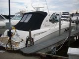 photo of 39' Sea Ray 38 Sundancer 06027Q