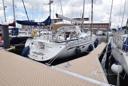 2008 Bavaria Cruiser 46