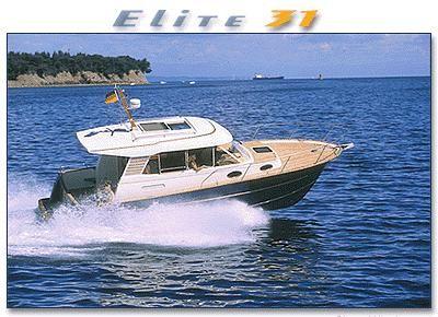 2004 Acm Elite 31