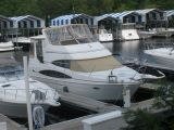 photo of 36' Carver 366 Motor Yacht