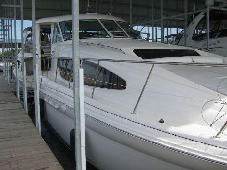 2006 Sea Ray Motor Yacht