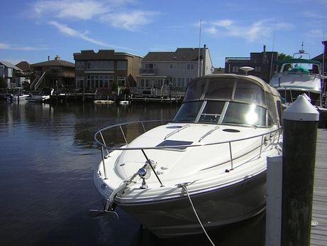 2003 Sea Ray 300 Sport Cruiser