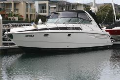 1997 Bayliner Avanti 4085