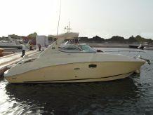 2009 Sea Ray 285 SUNDANCER