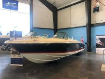 2019 Chris-Craft 27 launch