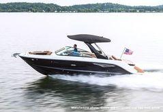 2020 Sea Ray 280SLX