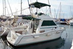 1993 Jeanneau merry fisher 900