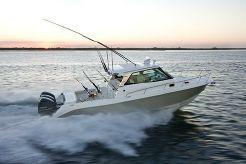 2015 Everglades 350EX
