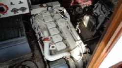 photo of  Bayliner Explorer 3870