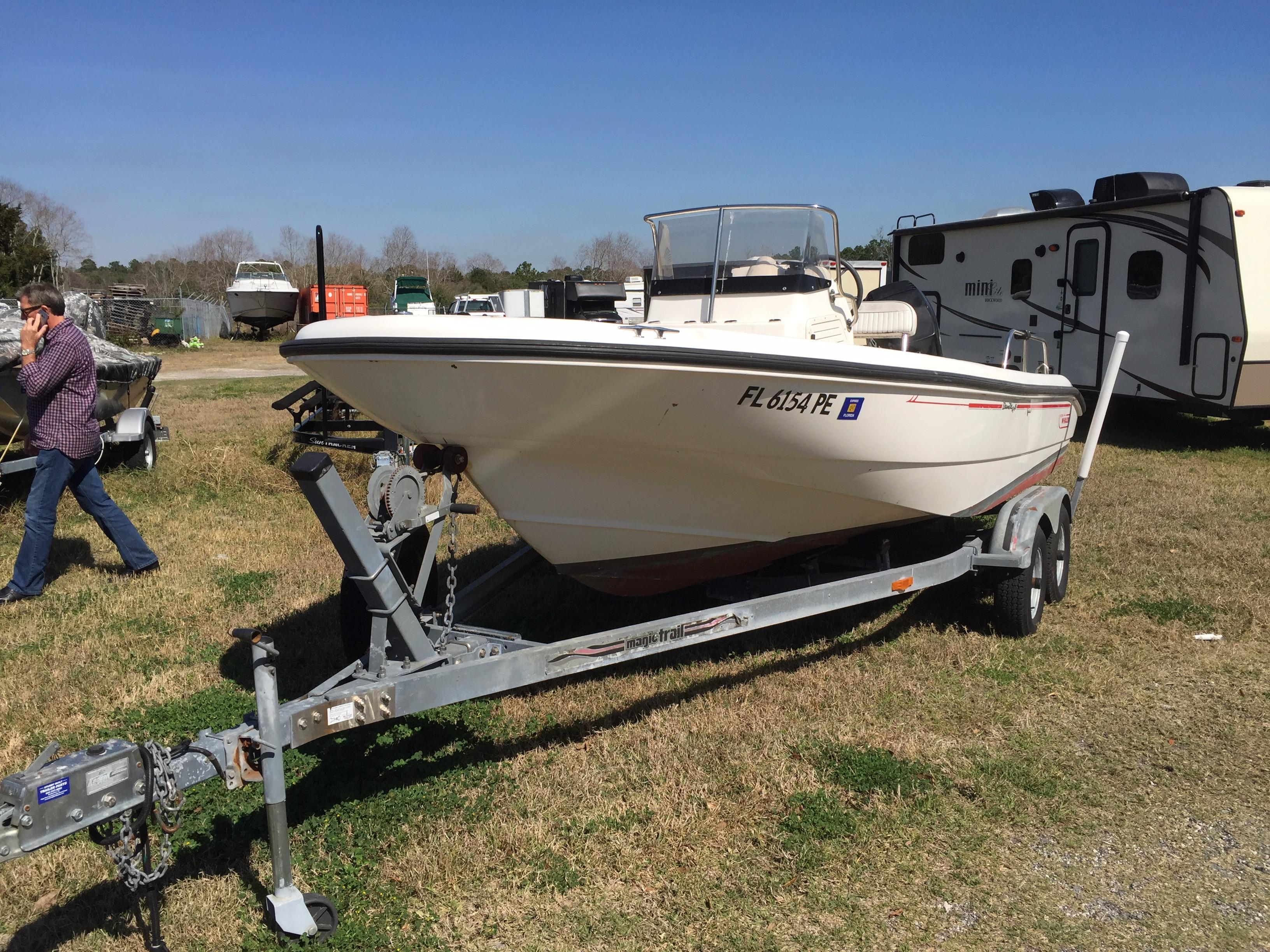 6145792_20170217112028541_1_XLARGE&w=924&h=693&t=1487359229000 1998 boston whaler 18 dauntless power boat for sale www boston whaler wiring harness at webbmarketing.co